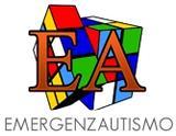 Emergenz Autismo