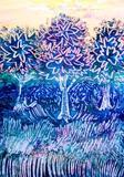 tree_small